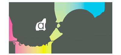 logo2017-01